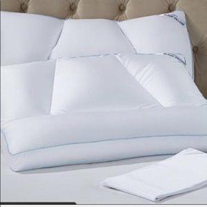 New Tony Little Sleep Pillow